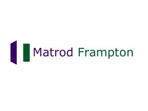 design for Matrod Frampton, Holt, Wimborne, Dorset