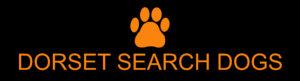 Dorset Search Dogs logo